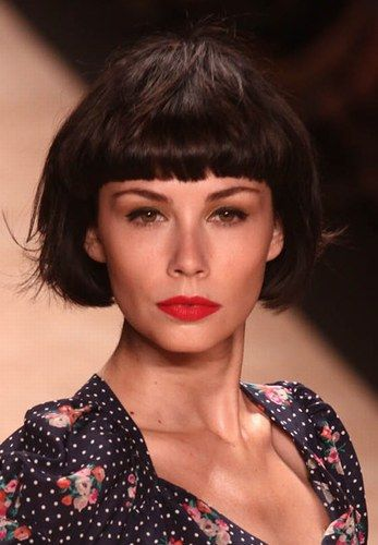 images of hair styles for 65 best frisuren images on bobs 6759