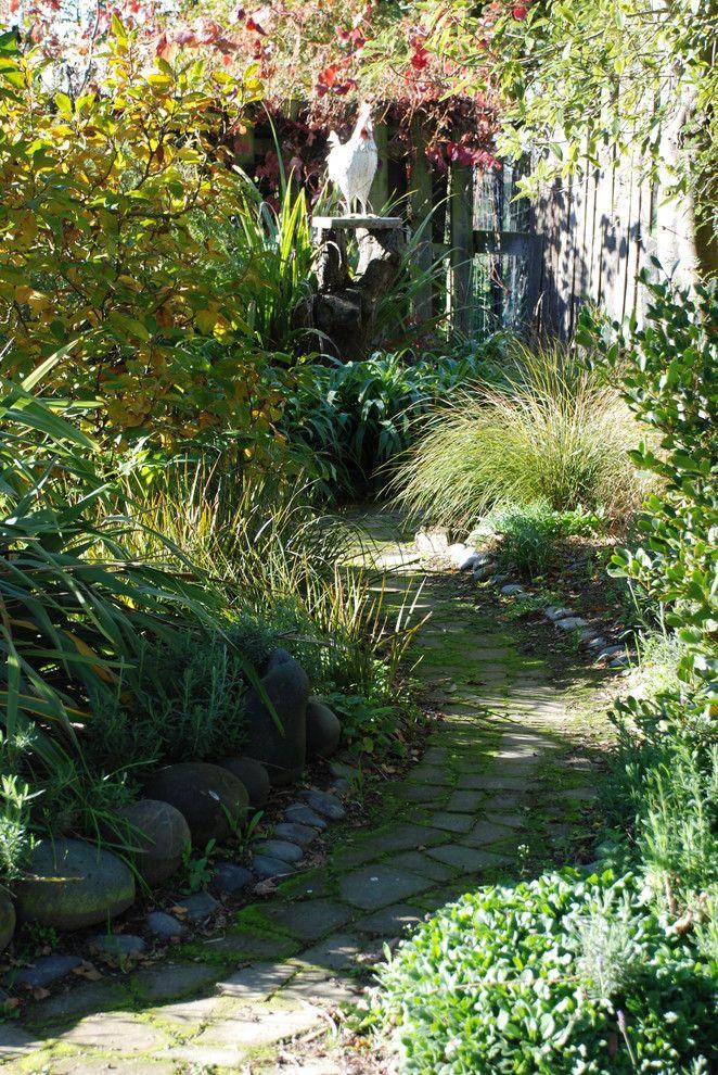 Terrific landscaping rock peoria il on Garden server #Outdoor #Garden #Rock  #Landscaping - Terrific Landscaping Rock Peoria Il On Garden Server #Outdoor