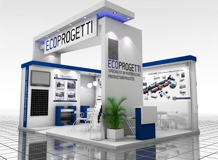D Exhibition Booth Design : Original ltxdab mt g xw edclfacm