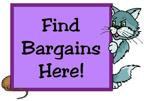 garage sale clip art free | rummage sale image search ...
