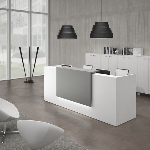 http://www.bruneau.fr/mobilier/mobilier-accueil/banques-accueil/banque-accueil-droite-jana-blanc-anthracite-l-246-cm-OF83291.htm?otype=eCatalogue