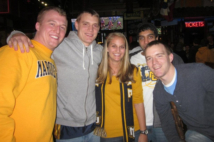 After the Pittsburgh game