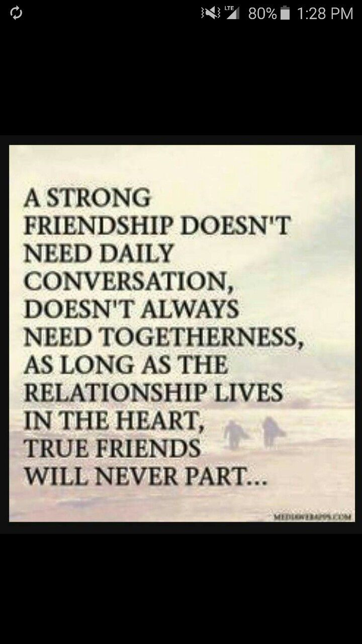 Google Quotes About Friendship 62 Best Friendship Images On Pinterest  Friendship Best Guy And