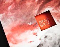 다음 @Behance 프로젝트 확인: \u201cSpielplan Oper Graz 2012 - Corporate publishing\u201d https://www.behance.net/gallery/4570933/Spielplan-Oper-Graz-2012-Corporate-publishing