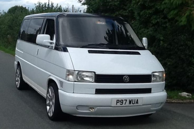 27 Best Images About Vw Transporter On Pinterest Buses