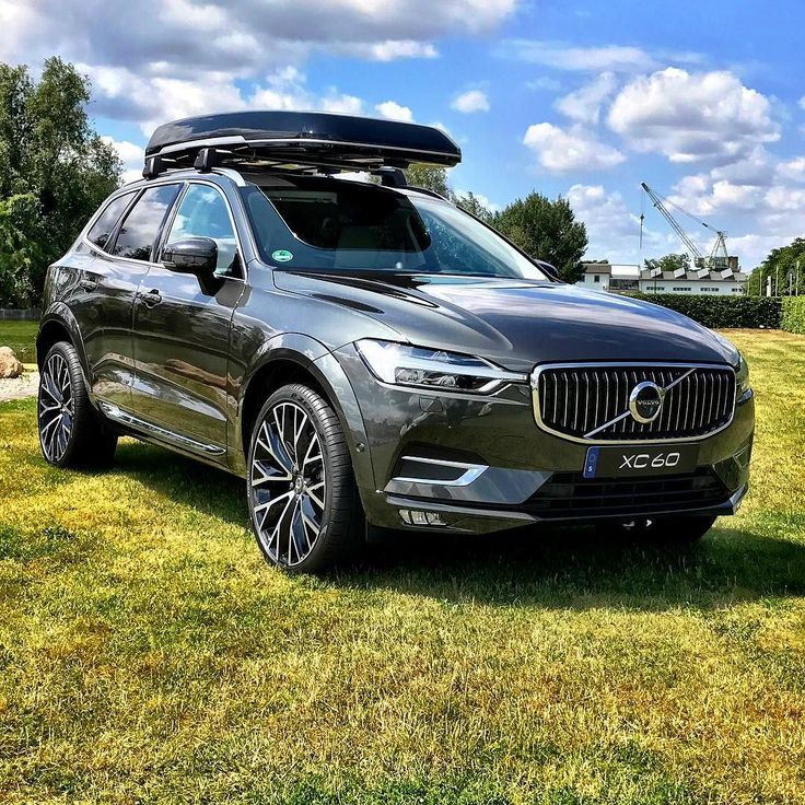 Best 25 Volvo xc ideas on Pinterest