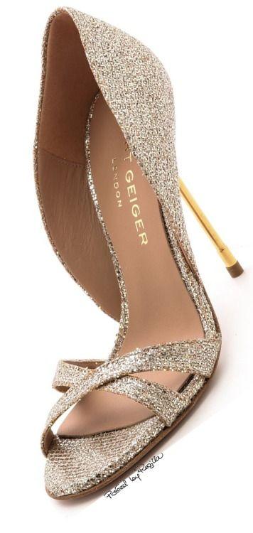 ALBERTO GUARDIANI  |  shoes 2