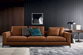 Kuvahaun tulos haulle minotti sofa