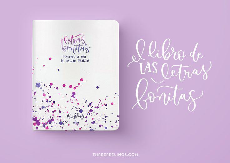 """Pack perfecto para desarrollar todo ese artista que llevas dentro escribiendo bonito. Este pack incluye: Libro """"Letras bonitas"""",de Three Feelings. Pack fudenosuke Hard + Soft, con un rotulador de punta dura y otro de punta blanda. Su color es negro y es el complemento perfecto en la iniciación en el mundo de la caligrafía para …"""