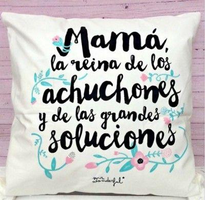 frases para el dia de la madre bonito