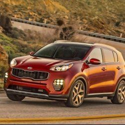 pin by kia country of charleston on kia sportage kia sportage kia rh pinterest com