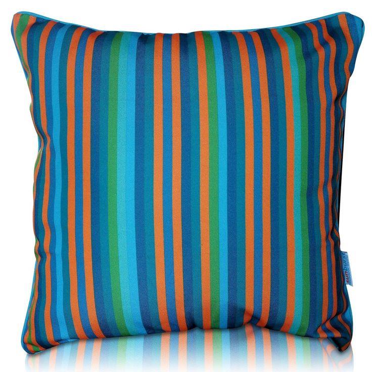 Dreams Cushion Cover (Premium)