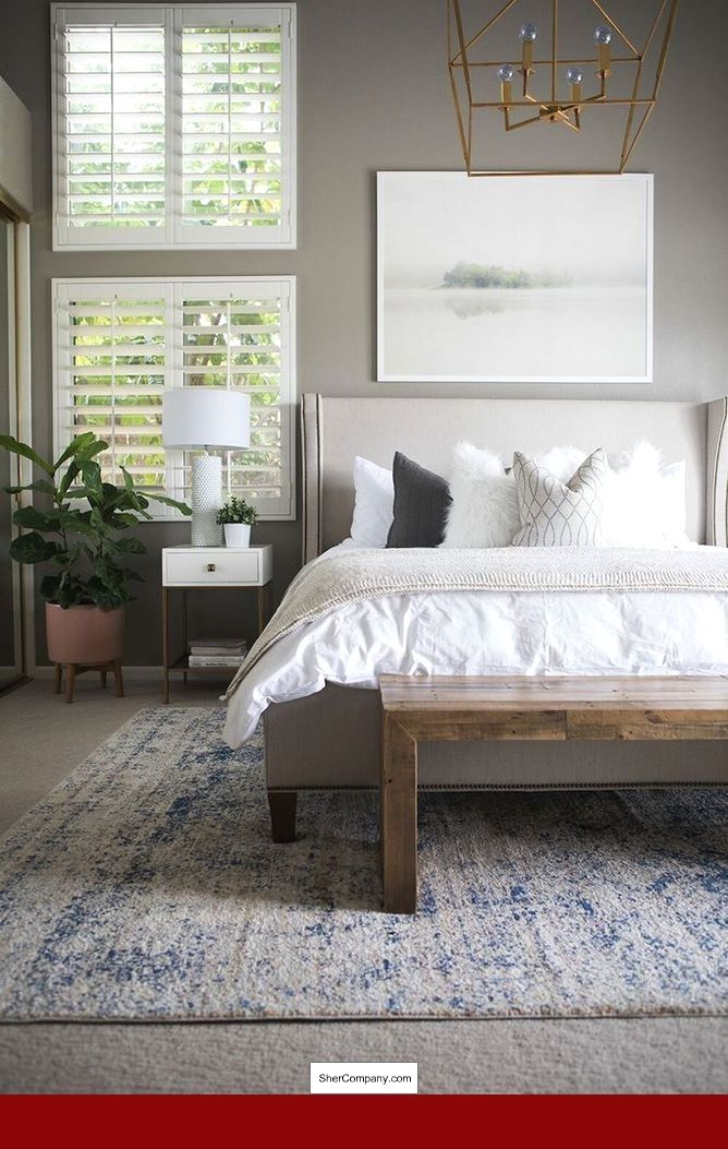 bedroom decor ideas and information check the picture for lots of rh pinterest com