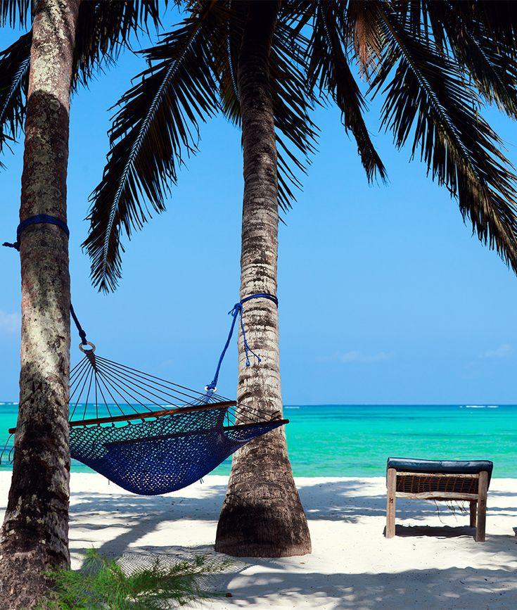 Belize Beaches: Best Beaches To Go...