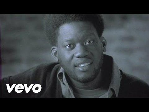 Michael Kiwanuka - Home Again Buy now! http://smarturl.it/mkhomeagainalbum Connect with Michael at: http://www.michaelkiwanuka.com http://www.facebook.com/Mi...