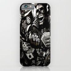 All 18 iPhone 6 Slim Case