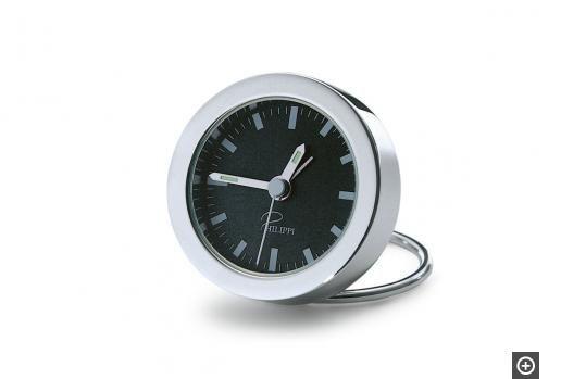 GIORGIO Good Morning Alarm Clock