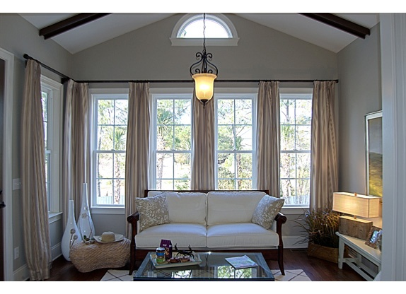70 best sunroom ideas and inspiration images on pinterest deko rh pinterest com