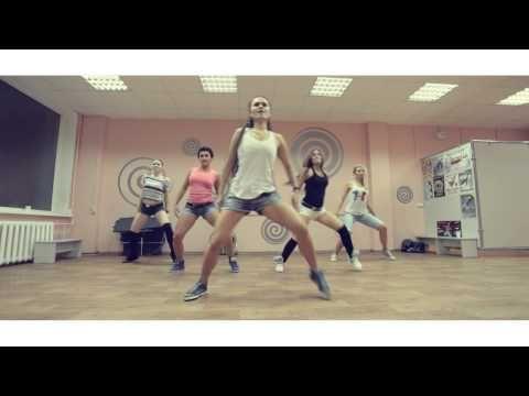 Eddy K - El Chacal - Reggaeton by Blackton