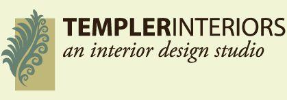 my company name and logo