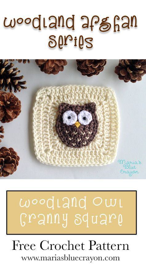 Mejores 72 imágenes de Crochet crafty bits en Pinterest   Patrones ...