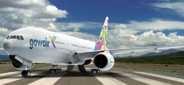 Reiseunternehmen Gowaii gründet Airline
