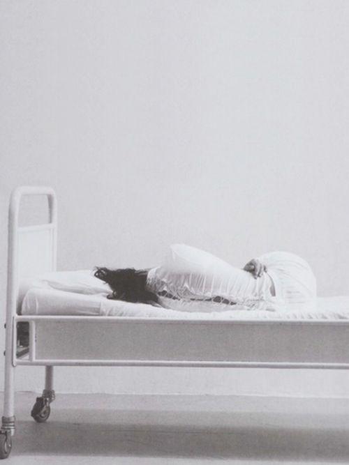 clinic - hospital - patient