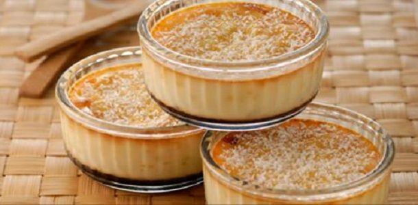 Esta torta de Galletas maría si que es un postre fácil y rápido, Si te gusta dinos HOLA y dale a Me Gusta MIREN …   Receitas Soberanas