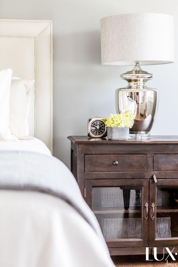 Sweet Dreams Master Bedrooms Bedrooms Bedroom Suites