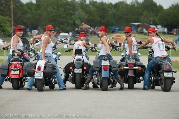 36 Best Biker Dating Site Images On Pinterest  Biker -8061