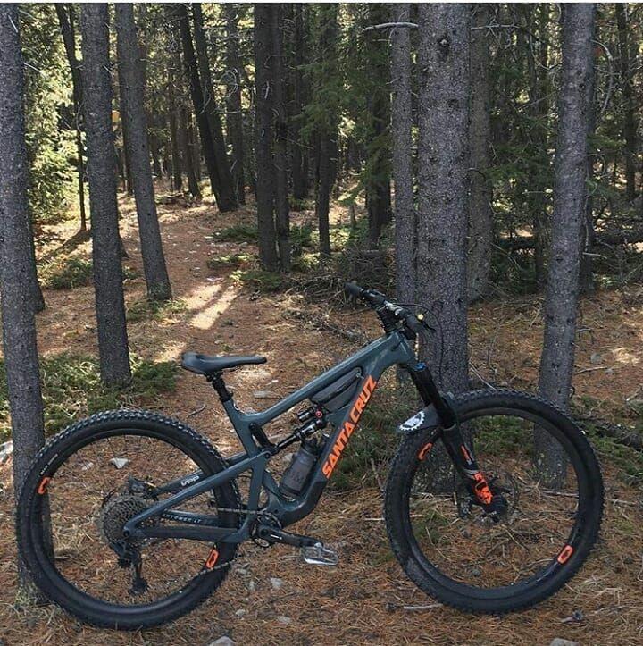 Dirt Jump Frames Mtb Bike Mountain Bicycle Mountain Bike