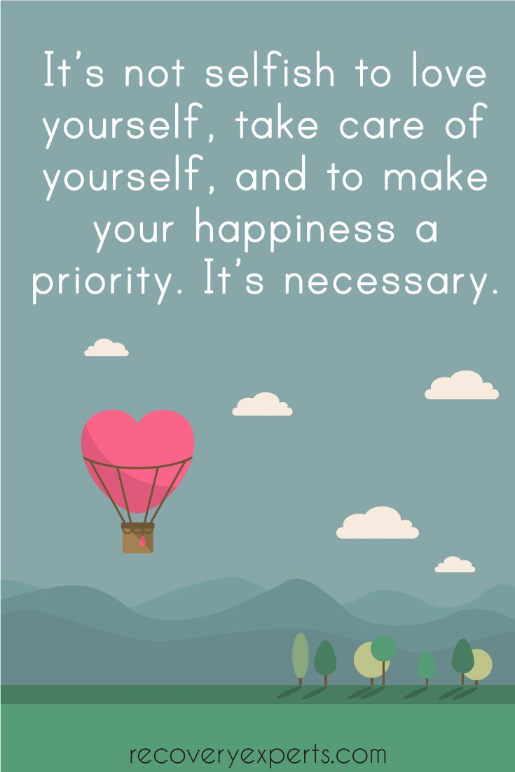 25 best addiction recovery quotes on pinterest recovery