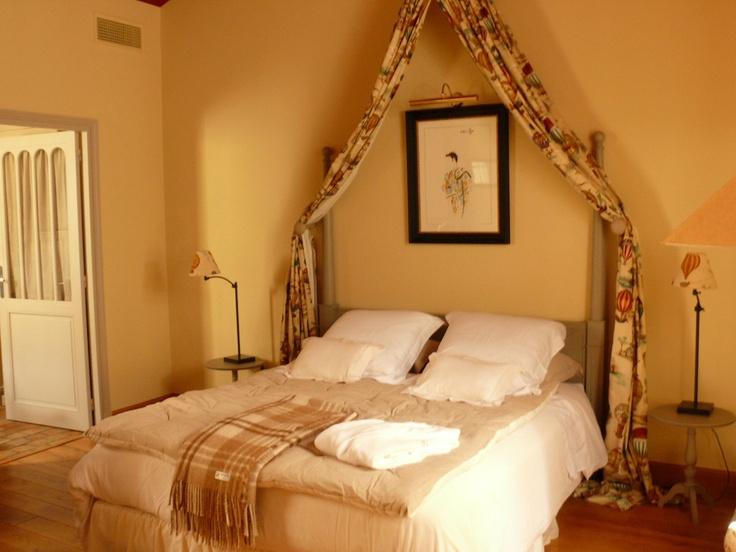 25 best St Jacques de Compostelle images on Pinterest Santiago de - couleur chaude pour une chambre