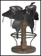 KIDS WESTERN COWBOY ROOM | western cowboy decor - wild west bedroom themes boys western ...