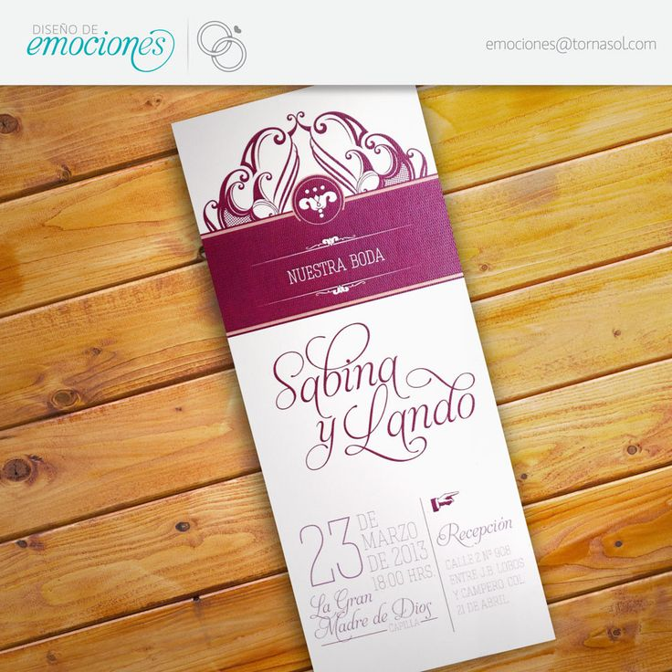 recipe themed bridal shower invitation wording%0A Invitaci  n   Boda Sabina y Lando  Wedding ShowersCardsWedding Parties