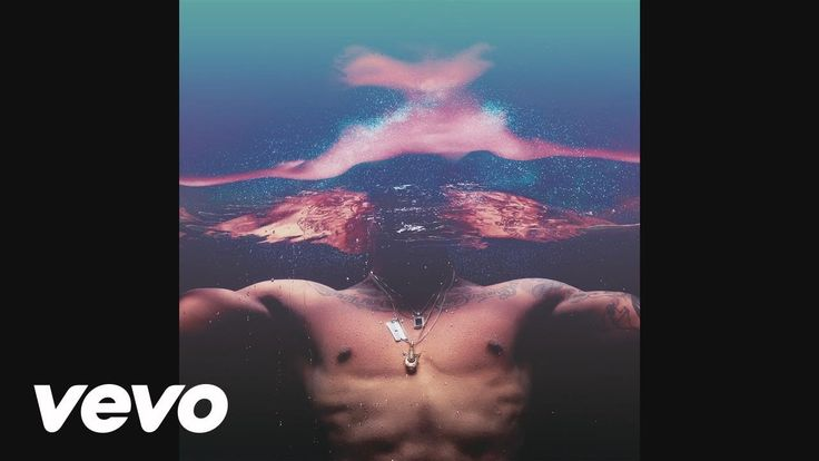 Miguel - waves (Remix)[Audio] ft. Kacey Musgraves