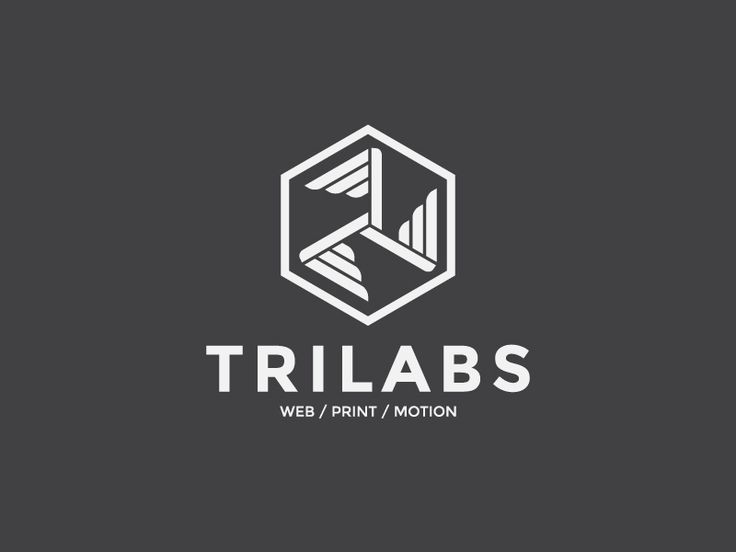 Trilabs by Gianluca Gentile