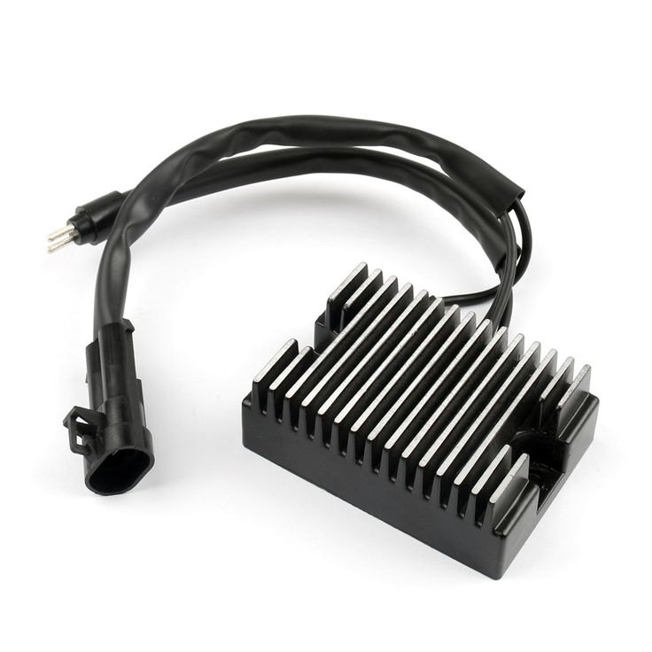 Mad Hornets - Regulator Rectifier Harley-Davidson XL 1200C Custom 1200L Low 1200R Roadster 883C Custom883L Low 883R, $64.59 (http://www.madhornets.com/oem-regulator-rectifier-harley-xl-1200c-custom-1200l-low-1200r-roadster-883c-custom883l-low-883r/)