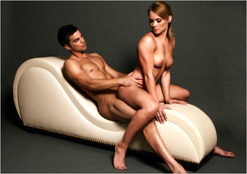 tantra-chair-posicao-erotica-03.jpg (500×354)