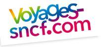 Retour à la page d'accueil de Voyages-SNCF.com