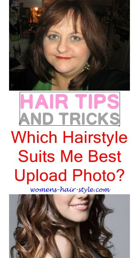 haircuts for long hair large braid styles – easiest hair bun.looking for a new h…