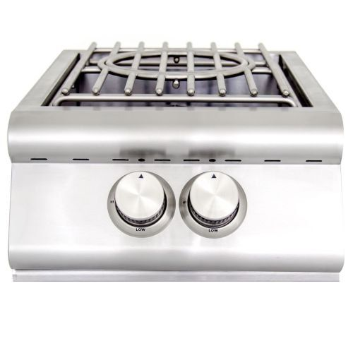 27 Best Professional Hot Dog Cookers For Commercial