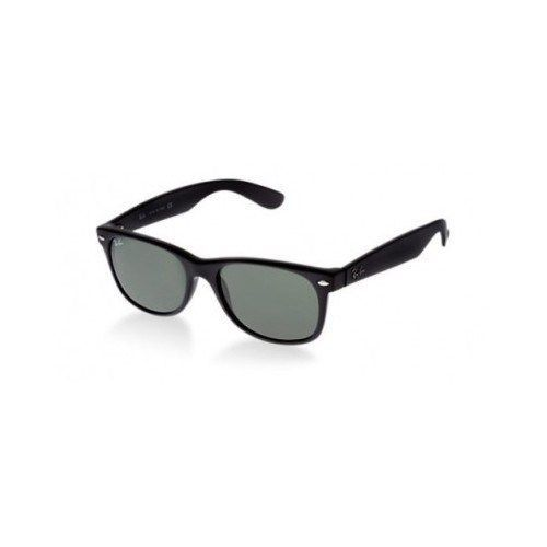 Ray-Ban Sunglasses - Wayfarers or Aviators -Your choice in color, size and style #RayBan