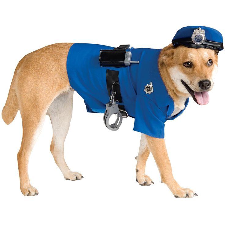 Best 25+ Burglar costume ideas on Pinterest