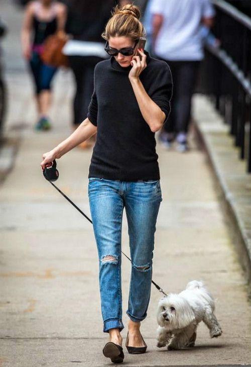 ~5/27 #オリビア・パレルモ 今月のスナップをまとめて更新! #outfit |海外セレブ最新画像・私服ファッション・着用ブランドまとめてチェック DailyCelebrityDiary*