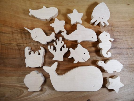 25 unique wooden animals ideas on pinterest wooden animal toys carved wooden animals and toy. Black Bedroom Furniture Sets. Home Design Ideas