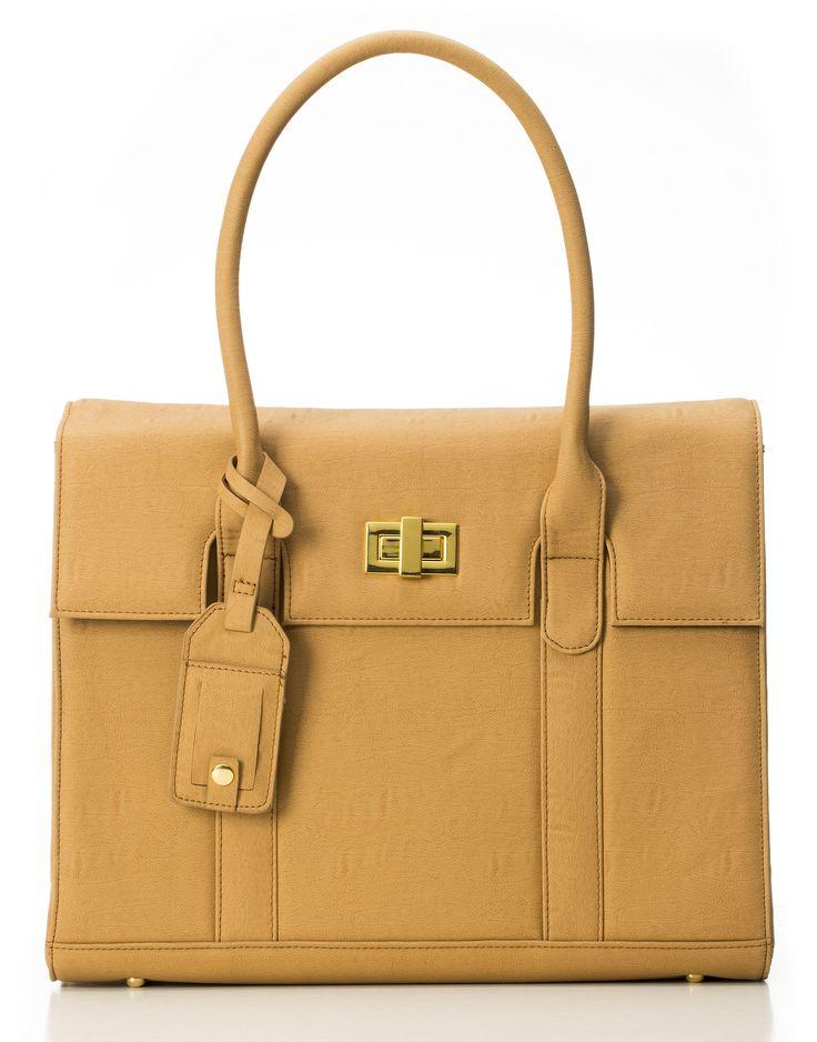 London Women's Laptop Bag - GRACESHIP Laptop Bags for Women  - 1