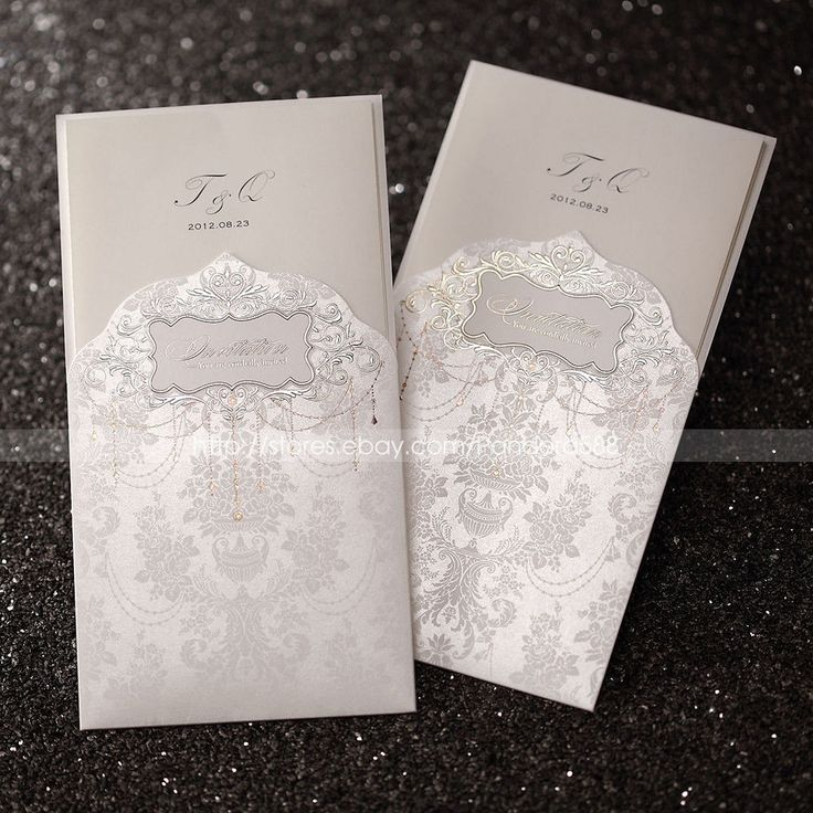 69 best Amanda Wedding Invitation Options images