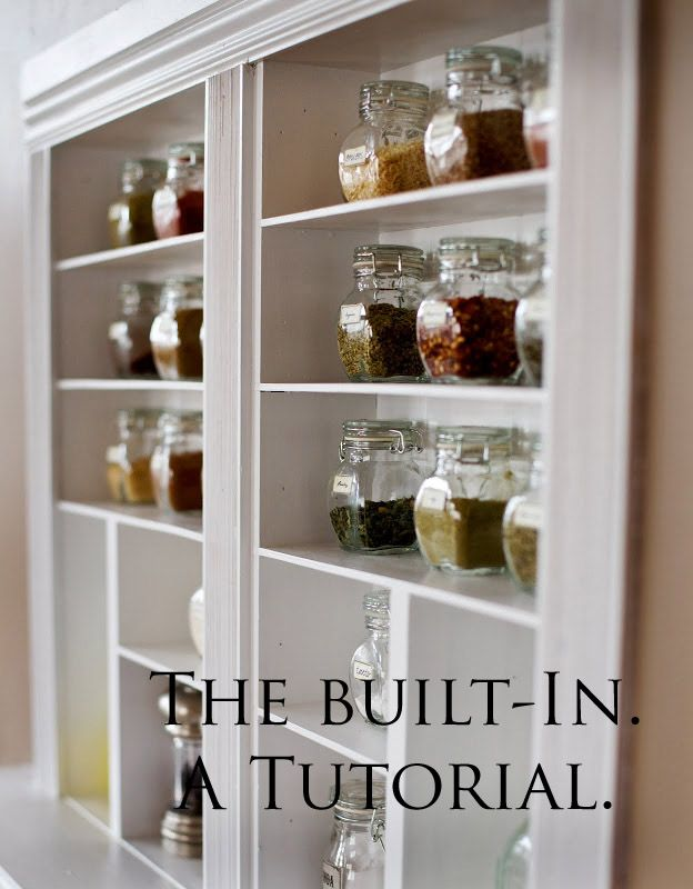 Best 25+ Farm Style Spice Racks Ideas On Pinterest | Farm Style Kitchen  Spice Racks, Farm Style Kitchen Wine Racks And Country Kitchen Cabinets