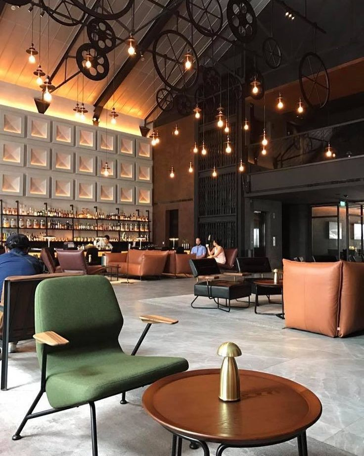 the warehouse hotel by zarch collaboratives thewarehousehotel in rh pinterest com